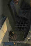 Mystery 3 screenshot 1/2