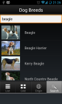Dog Breeds Collection screenshot 4/6