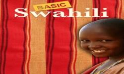 Kiswahili Dictionary screenshot 1/2