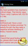 Flirting Time screenshot 3/4