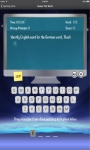 LingoDiction  Vol 1- European Language Learning screenshot 5/5
