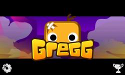 Gregg screenshot 1/4