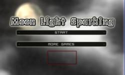 Moon Light Sparkling screenshot 2/3