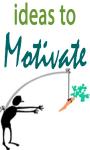 99 Motivational Tips screenshot 1/3