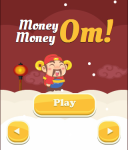 Money Money Om screenshot 1/2