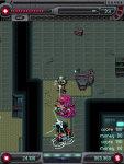 Alien Massacre-Free screenshot 6/6