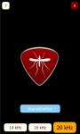 Mosquito Shield screenshot 1/3