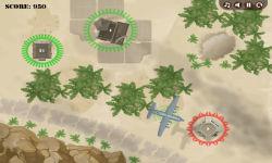 Airborne-Wars screenshot 2/3