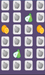 Memory Pair Game screenshot 1/1