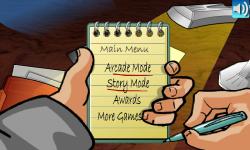 Find Criminal Games screenshot 2/4