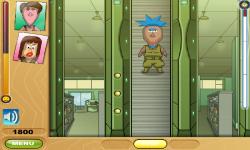 Find Criminal Games screenshot 3/4