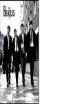 The Beatles Wallpaper HD screenshot 1/3