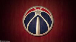 Washington Wizards Fan screenshot 1/3