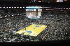 Washington Wizards Fan screenshot 3/3