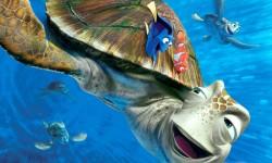 Finding Nemo HD Wallpaper screenshot 3/6
