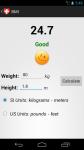 All-in-One Health Status Check screenshot 2/6