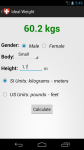 All-in-One Health Status Check screenshot 3/6