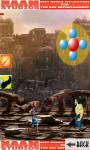 Evil Attack – Free screenshot 3/4