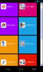 Electronics Answers screenshot 1/6