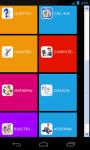 Electronics Answers screenshot 2/6