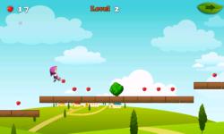 Masha Adventure screenshot 3/4