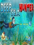 DEEP SEA HUNTER screenshot 1/5