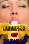 Bananas Benefits screenshot 1/3