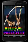 Rules of PoleVault screenshot 1/3