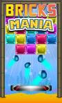 BRICKS MANIA by Red Dot screenshot 1/1