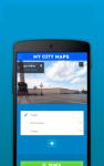 MY CITY MAPS directory guide screenshot 3/6