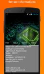 Mobile Phone Hardware Info screenshot 6/6