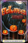 Halloween Salon screenshot 1/3