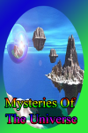Mysteries Of The Universe screenshot 1/3