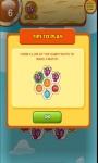 Fruita Swipe Game screenshot 2/6