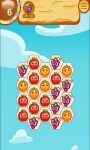 Fruita Swipe Game screenshot 3/6