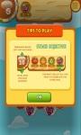 Fruita Swipe Game screenshot 4/6