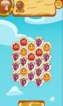 Fruita Swipe Game screenshot 5/6