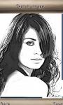 Pro Sketch Ultra screenshot 3/3