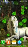 Unicorn Live Wallpapers Top screenshot 3/6