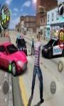 Grand Gangsters 3D screenshot 1/2