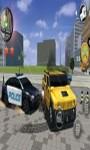 Grand Gangsters 3D screenshot 2/2