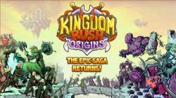 Kingdom Rush Origins actual screenshot 5/5