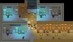 Doom  Destiny Advanced total screenshot 2/6
