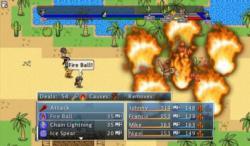 Doom  Destiny Advanced total screenshot 3/6
