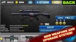 Zombie Frontier all screenshot 4/6