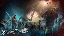 Zombie Frontier all screenshot 5/6
