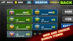 Zombie Frontier all screenshot 6/6