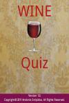 quiz Wine screenshot 1/3