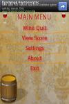 quiz Wine screenshot 2/3