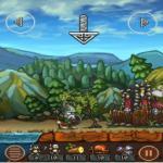 Tribia Vikings Adventures screenshot 2/2